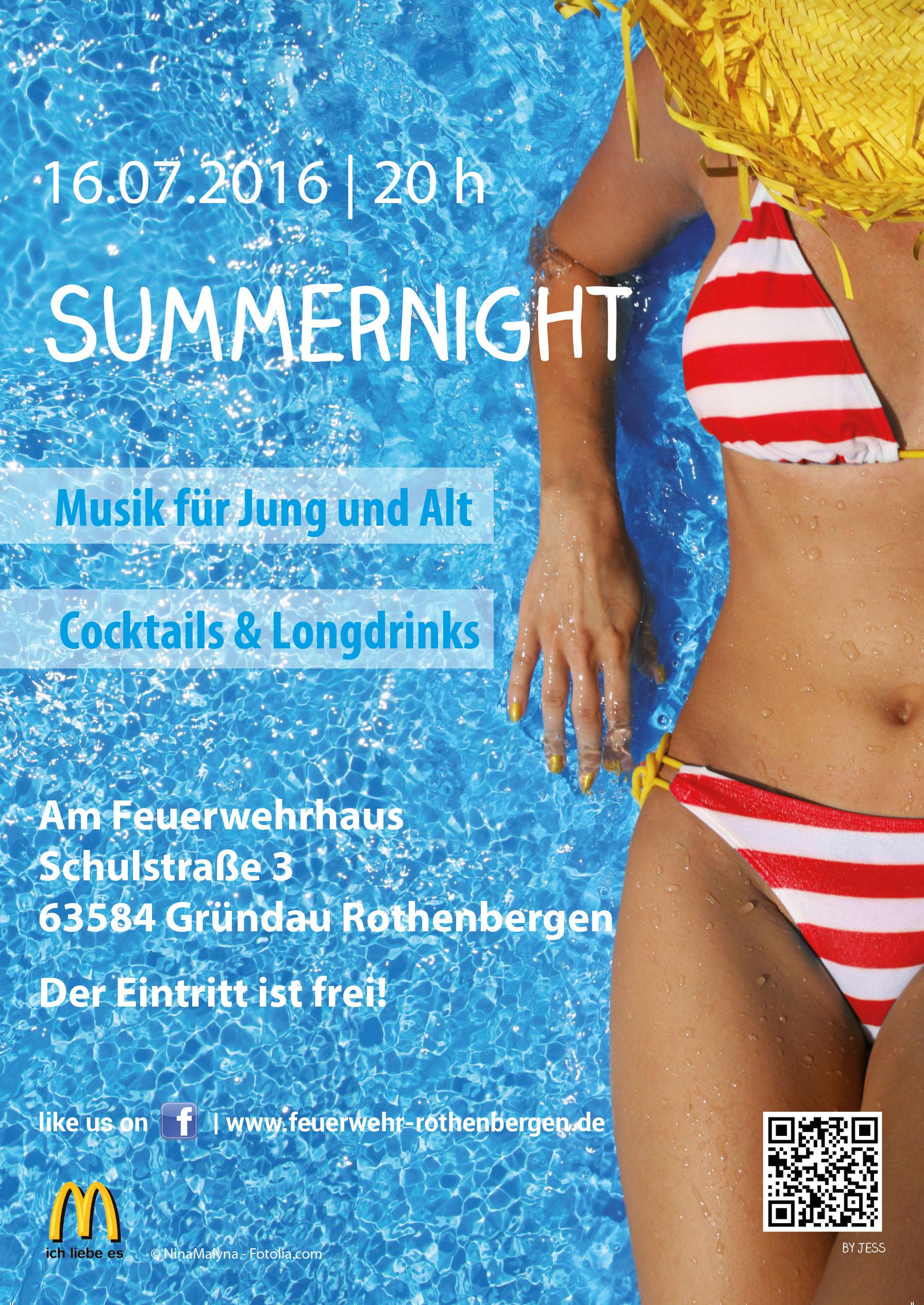 Sommerfest_2016-face