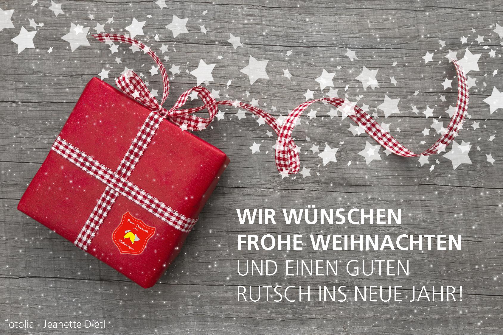banner-weihnachten