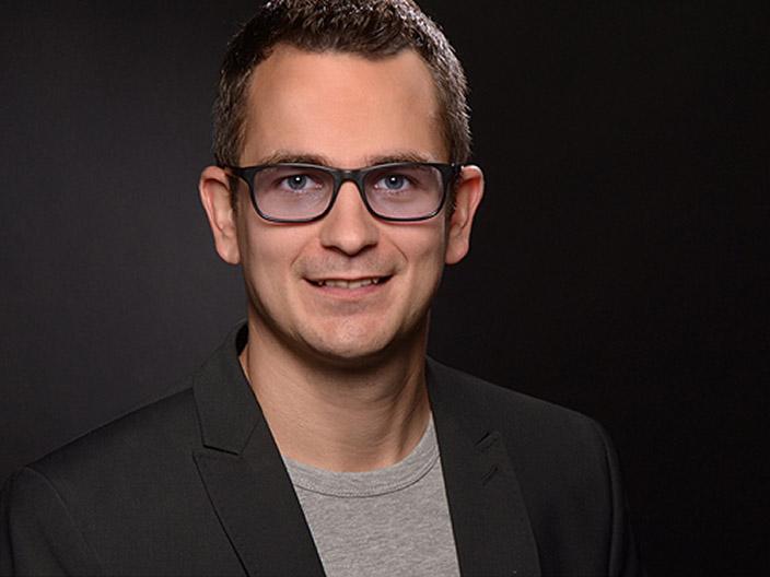 Dirk Mattes_vorschau