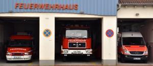 Feuerwehrhaus_1